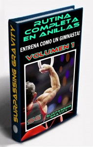 Libros calistenia y street workout