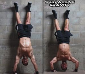 negative-handstand-press
