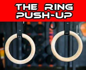 the-ring-psuh-up