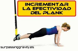 trx-plank1